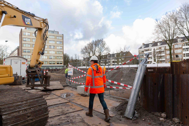 RPS-artikel-bezuidenhout-opsporen-niet-gesprongen-explosieven