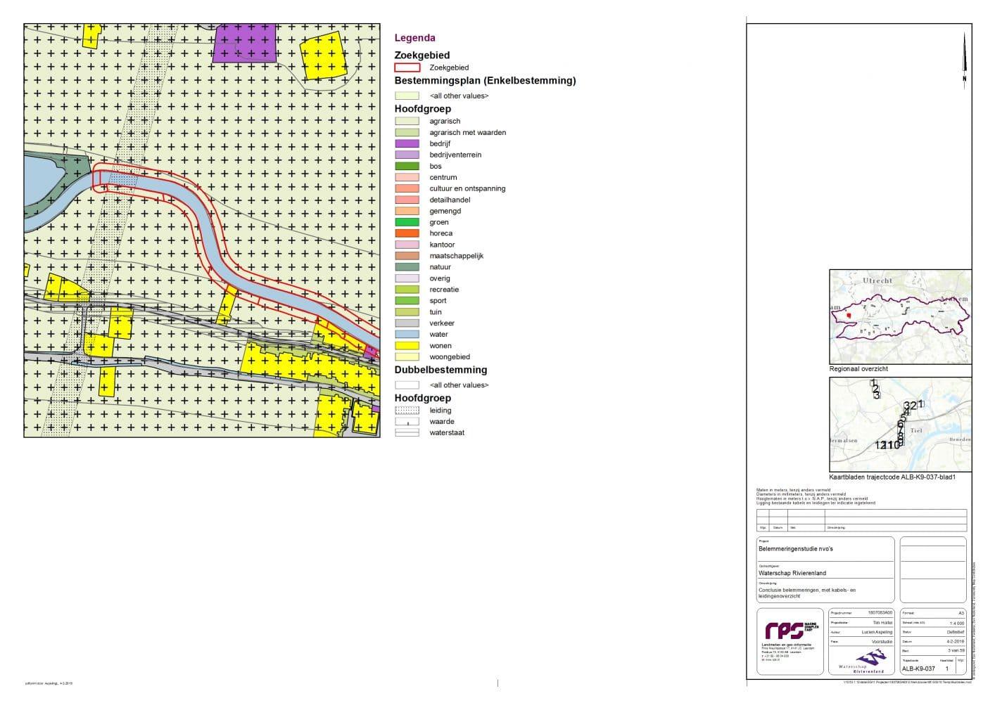 BIJLAGEDETAILS RPS-artikel-natuurvriendelijke-oevers-plano
