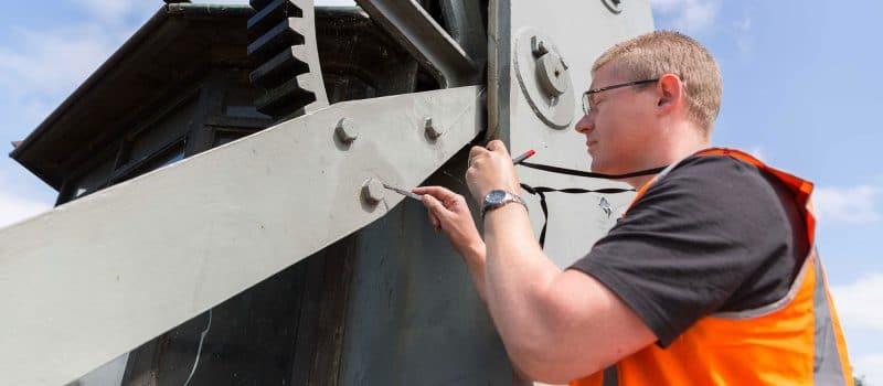 RPS-dienst-inspectie-kunstwerken