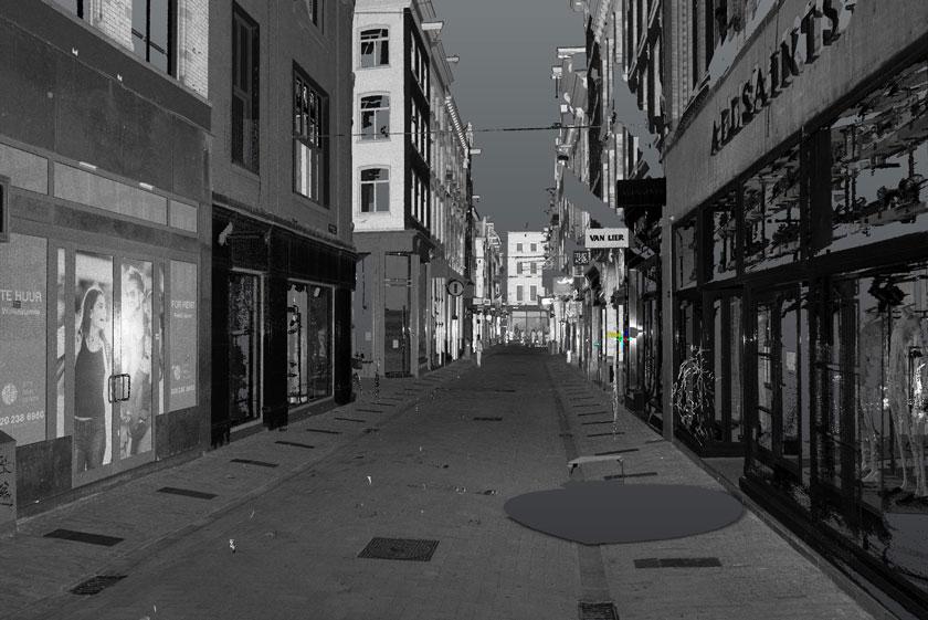 RPS-nieuws-3d-scan-Heiligeweg-zwart-wi