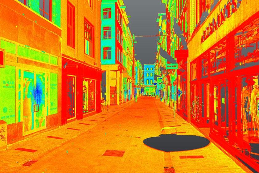 RPS-nieuws-3d-scan-Heiligeweg