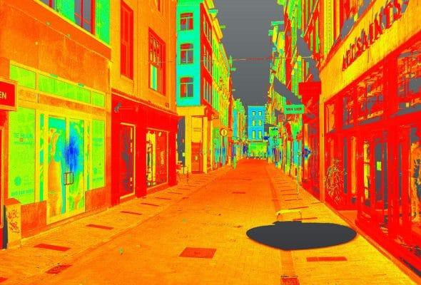 RPS-nieuws-heiligeweg-3d-scannen