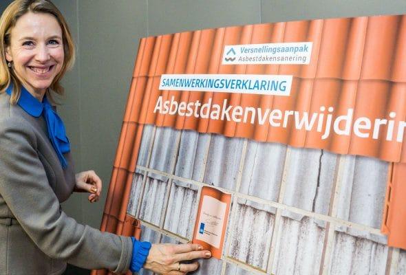 RPS-nieuws-aanpak-asbestdakverwijdering-minister-Stientje-van-veldhoven-uitgelicht