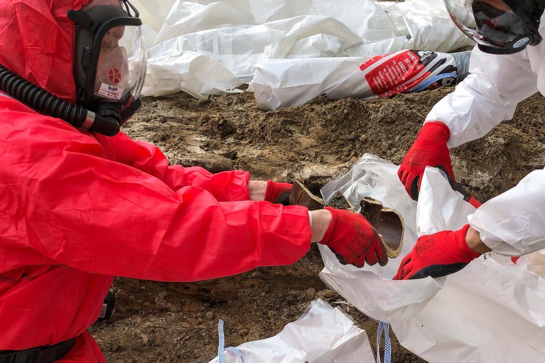 RPS-artikel-asbesthoudende-kit-gresriool-risicoklasse-1-saneren
