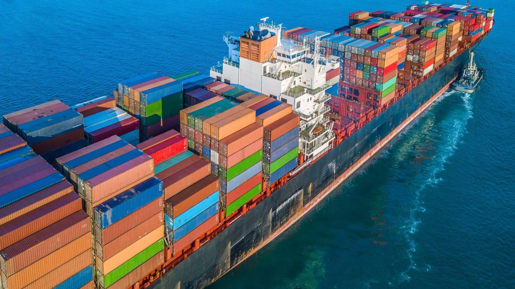 RPS-artikel-monstercampagne-havenbedrijf-rotterdam-containerschip