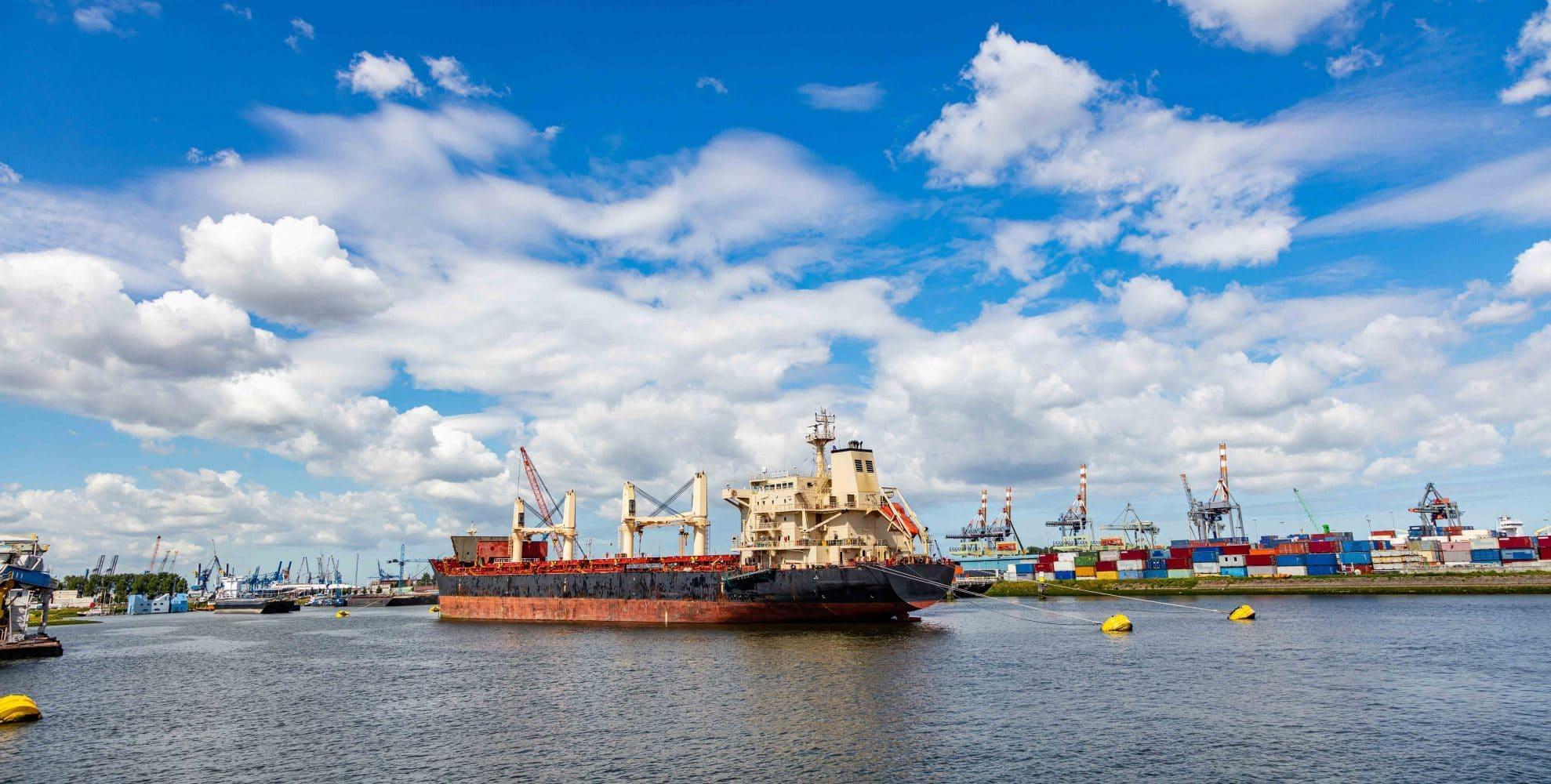 RPS-artikel-monstercampagne-havenbedrijf-rotterdam-havengebied