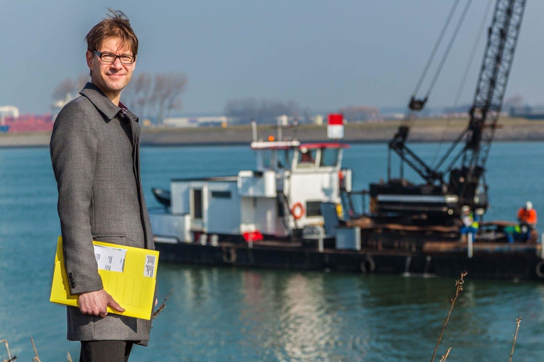 RPS-artikel-monstercampagne-havenbedrijf-rotterdam-ramon-heere