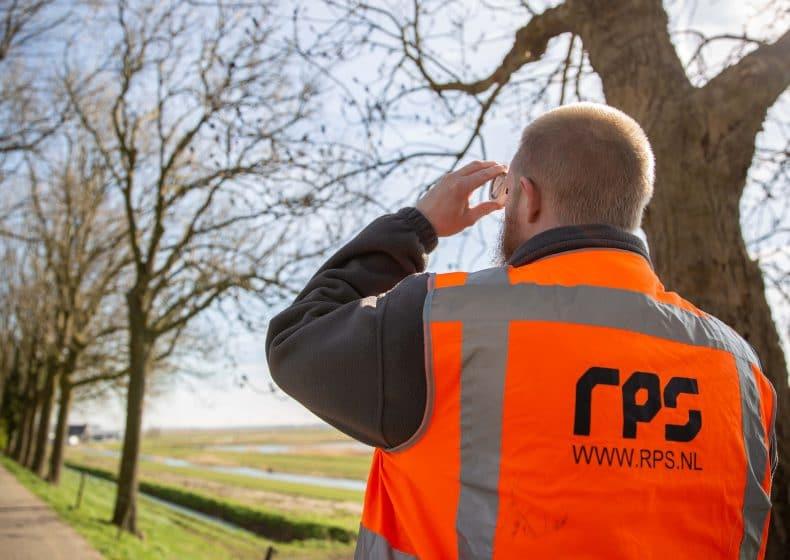 RPS-nieuws-boomveiligheid-jasper-willemsen