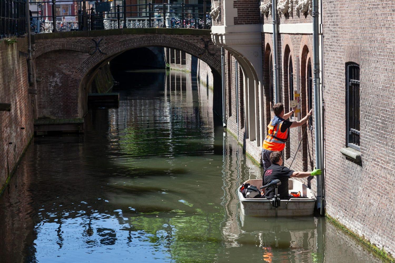 RPS_inspectie_Grachten_Utrecht