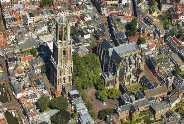 RPS-nieuws-vastgoed-gemeente-Utrecht