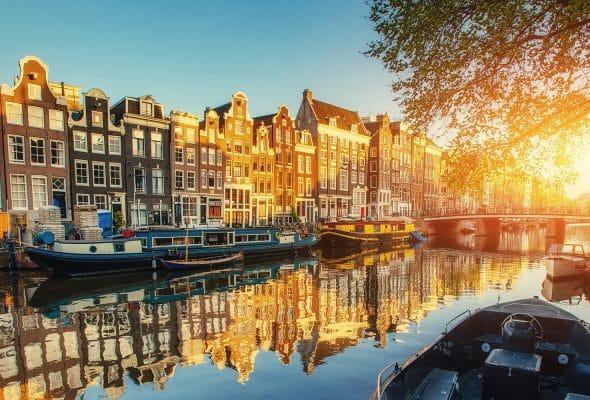 rps-nieuws-waterbodem-raamovereenkomst-gemeente-amsterdam