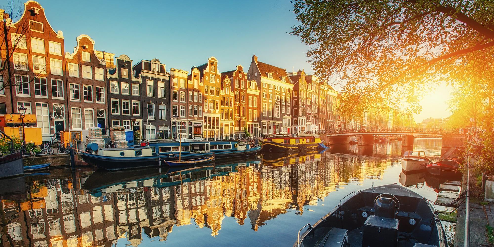Raamovereenkomst voor Amsterdams bodemonderzoek krenten uit de pap