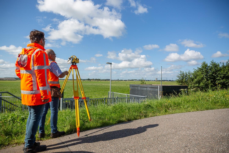 RPS-Frank-Vrolijks-veiligheid-werkplekinspectie-landmeten