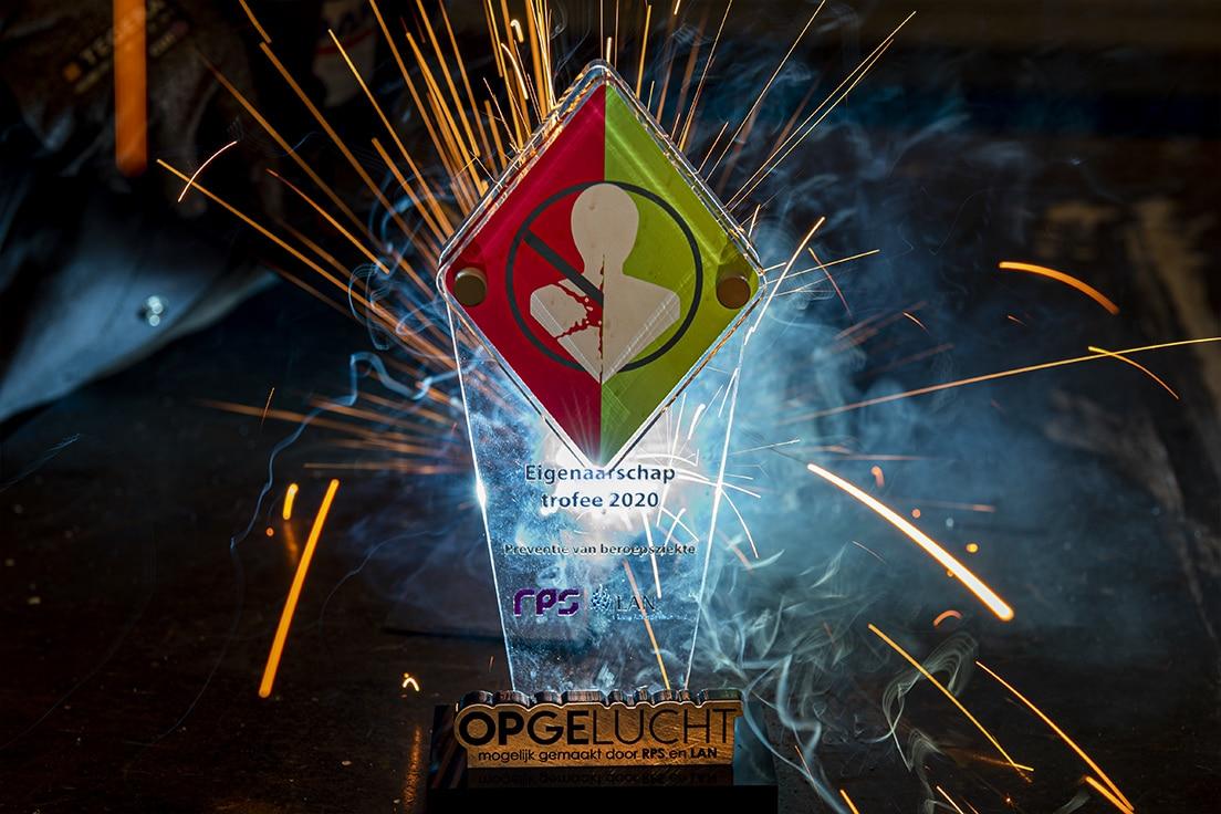 RPS-nieuws-daf-stimuleringsprijs-trofee.