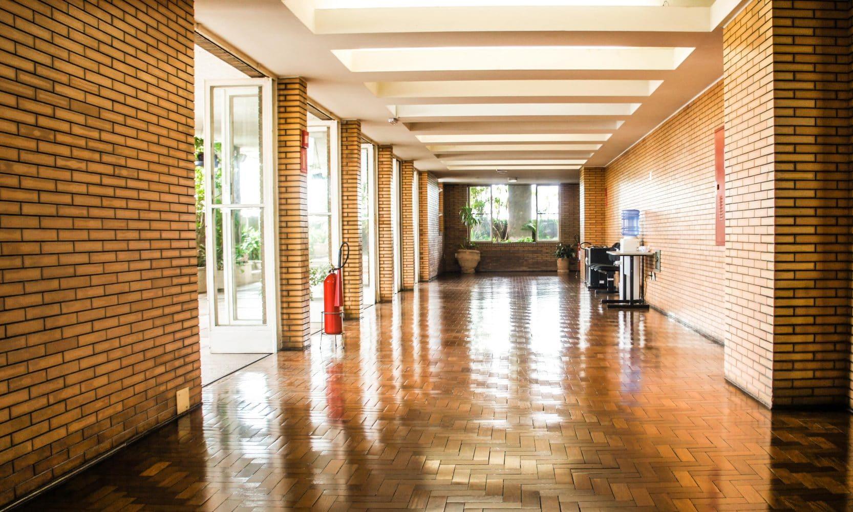 RPS-artikel-brandveiligheid-schoolgebouw