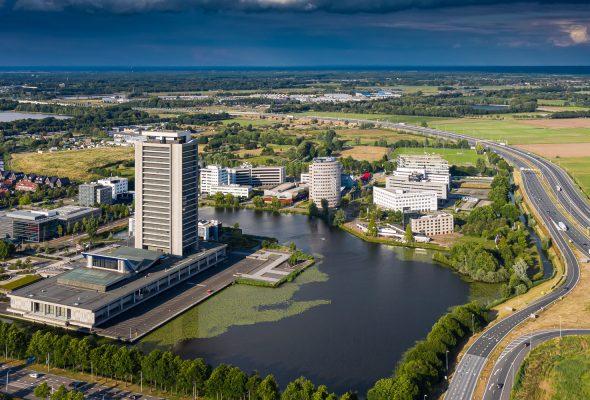 RPS-nieuws-raamovereenkomst-ingenieursdiensten-provincie-noord-brabant
