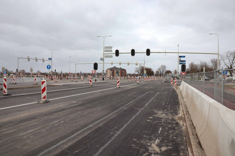 RPS-artikel-Vredenburghlaan-Nieuw