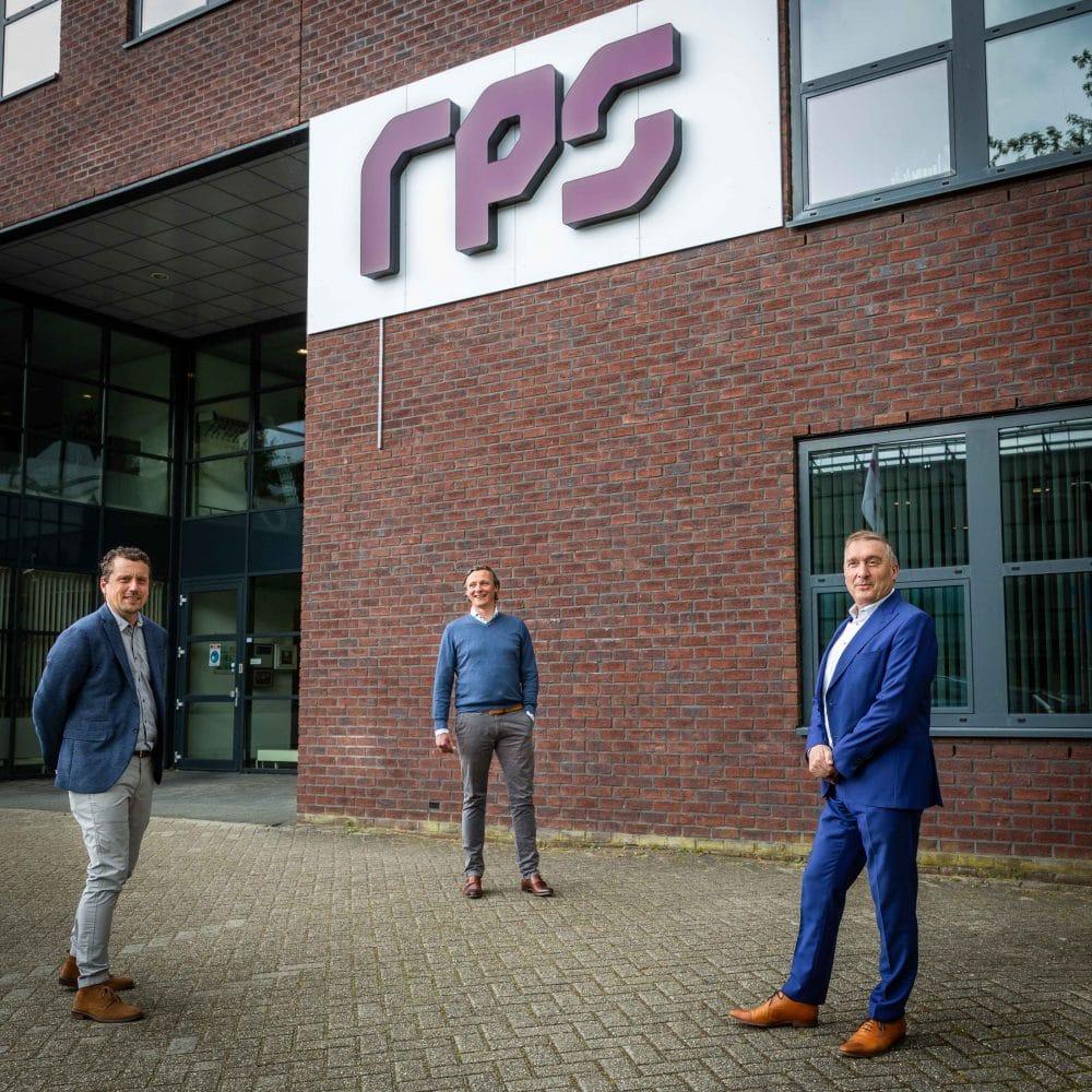 RPS-nieuws-BCI-Gebouw-4639