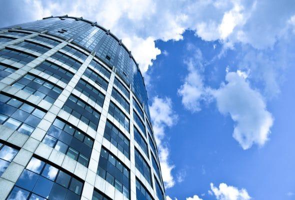 RPS helpt gebouw eigenaren naar energielabel C