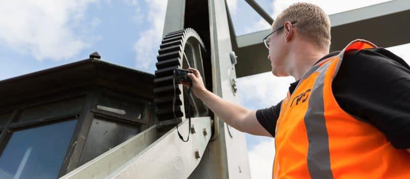 RPS-diensten-staalonderzoek-uitgelicht