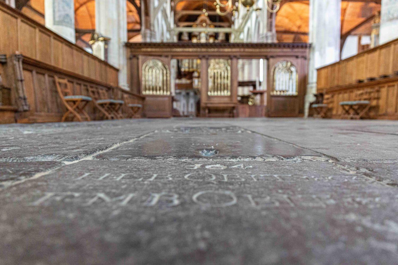 RPS-artikel-landmeten-oude-kerk-danny-van-remmerden-3071-web-