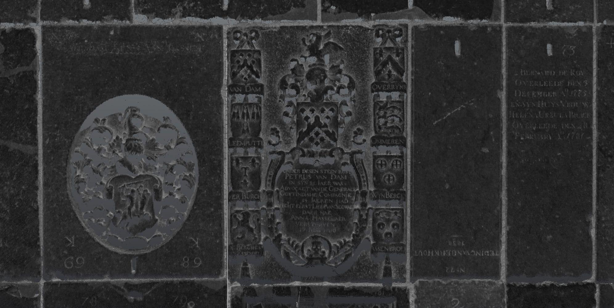 RPS-artikel-oude-kerk-grafsteen