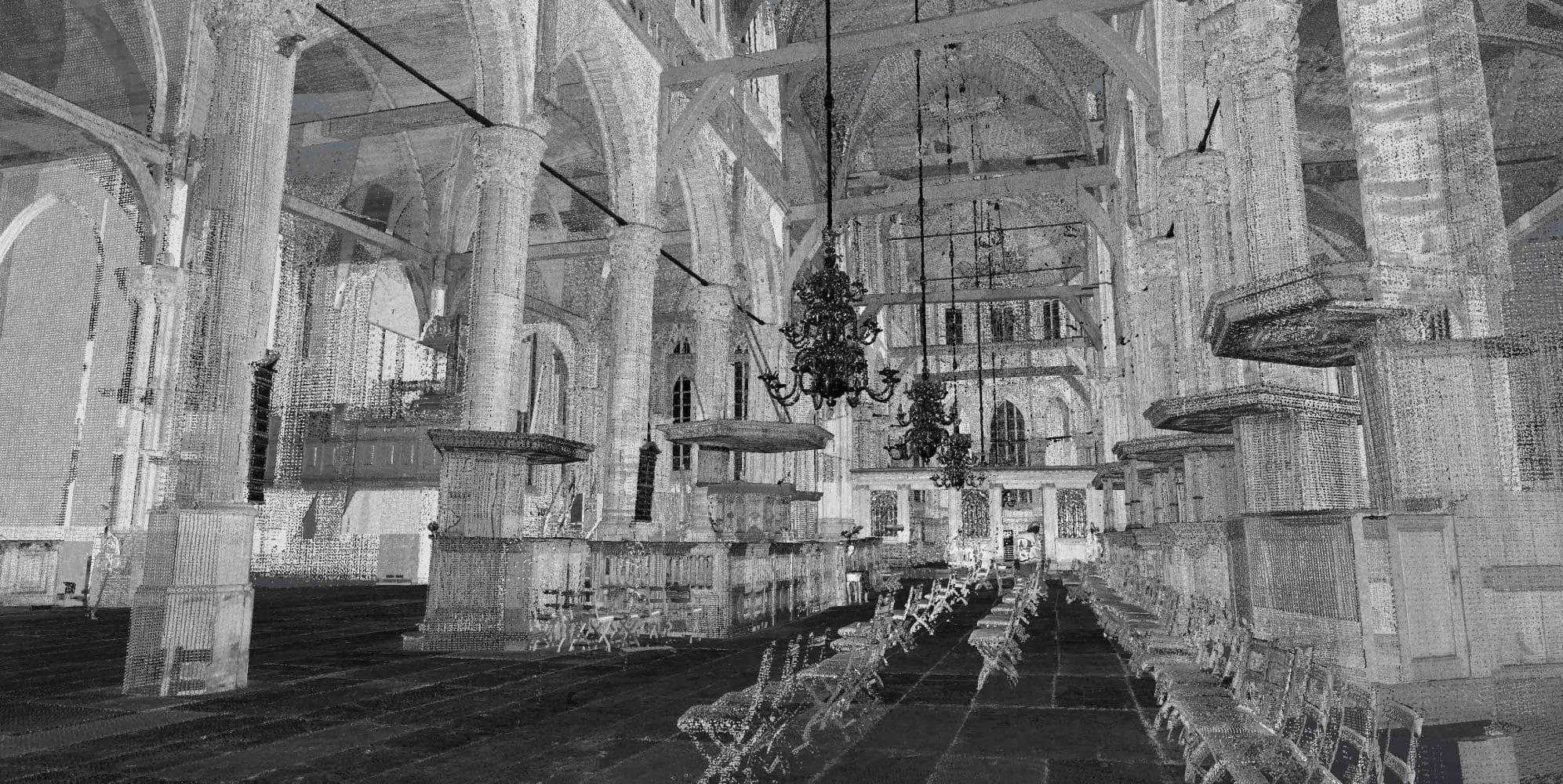 RPS-artikel-oude-kerk-puntenwolk-binnenzijde
